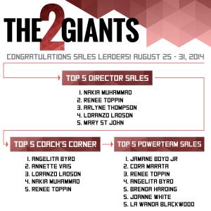 9.3.14-top-sales