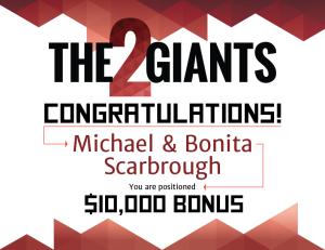 10k-bonus-certificate_Michael-&-Bonita-Scarbrough