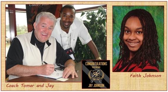 Jay-Johnson-CCSpotlight-A1