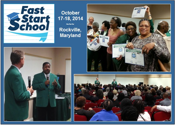 Fast-Start-School-DMV-A