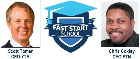 Scott-Chris-FastStartLogo