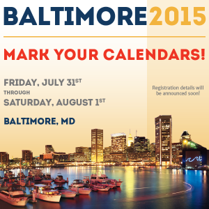 Baltimore_Save_the_date (1)