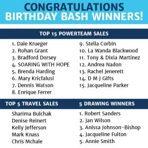 Birthday_bash_winners