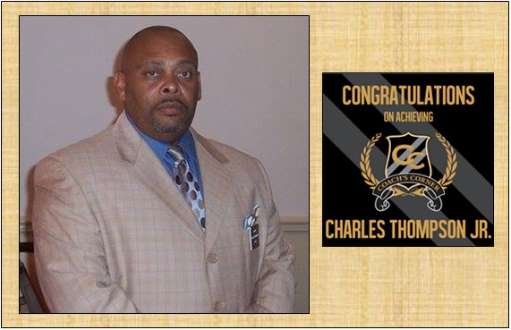 Charles-Thompson-CCSpotlight