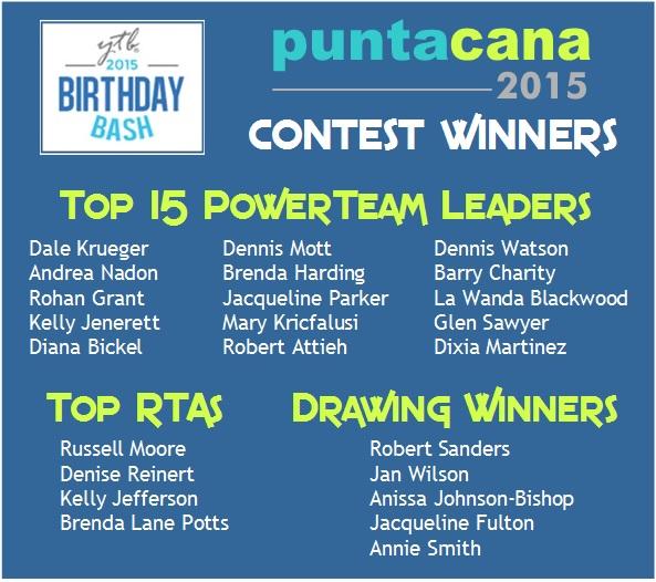 BDBash-PuntaCana-Winners-2015-A