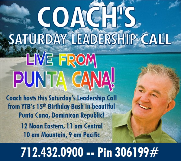Coach-Call-PuntaCana