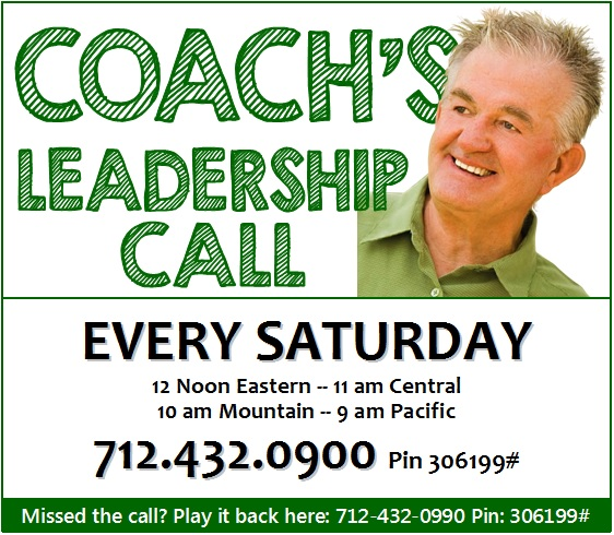 Coachs-Call-wPlayback-2
