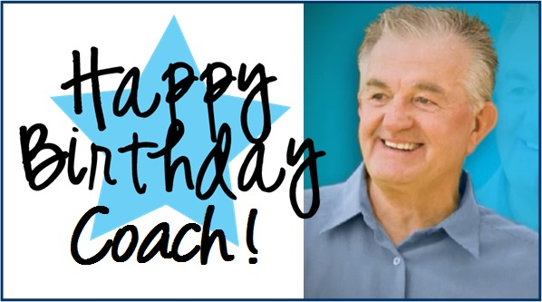 Send A Birthday Message To Coach Ytb Pulse Blog