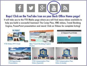 YTB-Media-Videos-YouTube2
